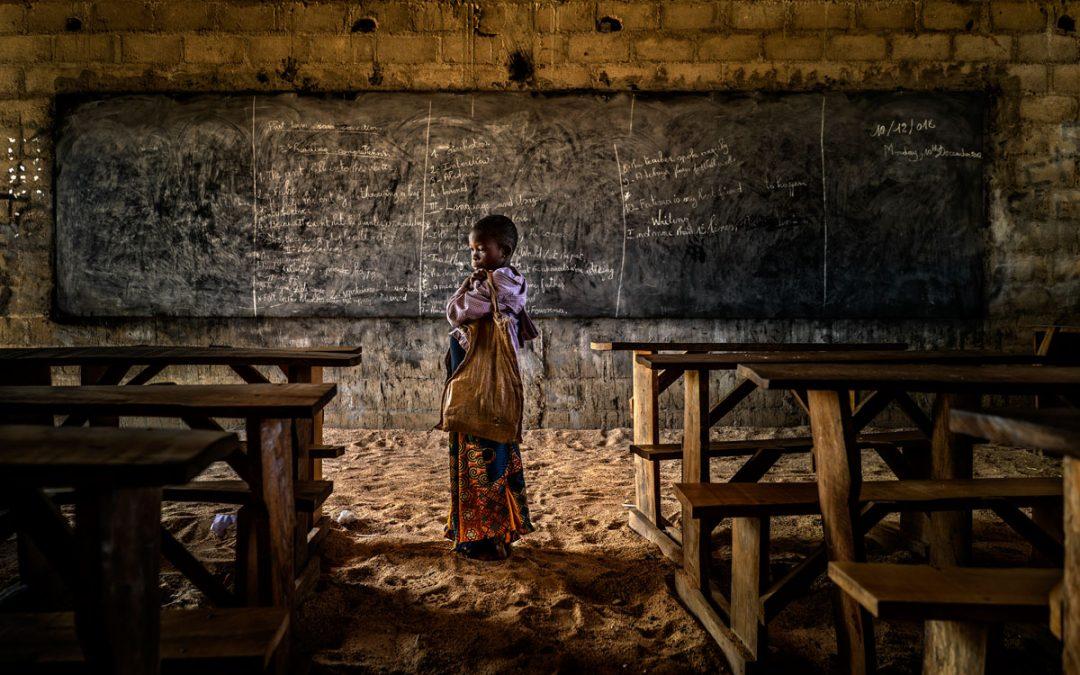 बहस : नई शिक्षा – कैसा प्रस्थान चाहिए