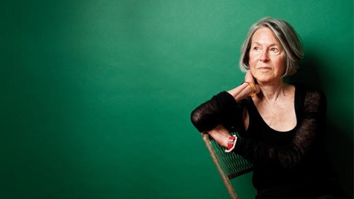 2020 नोबल विजेता लुईस ग्लूक की कविताएं