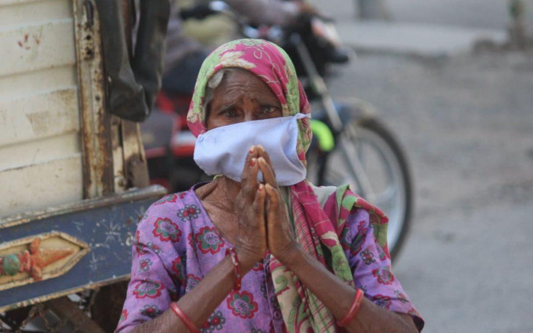 ग़ज़लें :  अश्विनी कुमार त्रिपाठी