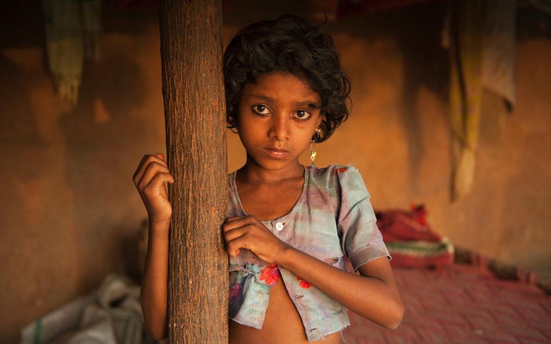 बांग्ला कविता  : जय गोस्वामी/ अनुवाद : मीता दास
