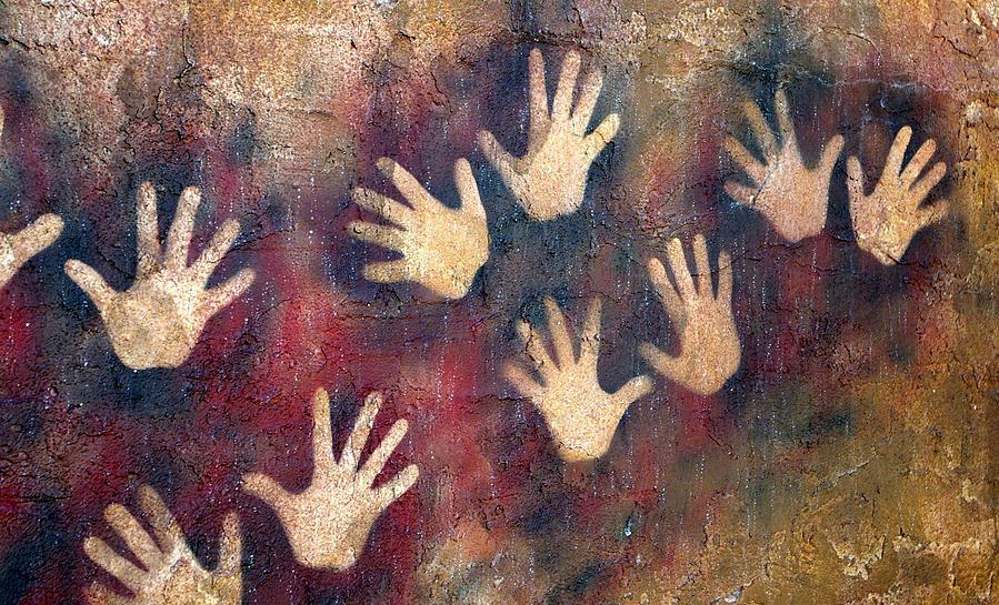 आशंका : भगवान स्वरूप कटियार