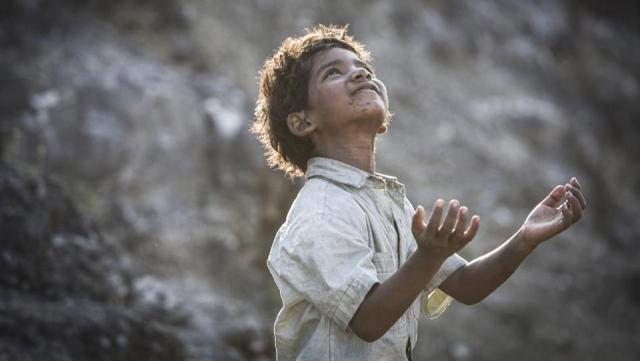 झब्बू : उन्मेष कुमार सिन्हा