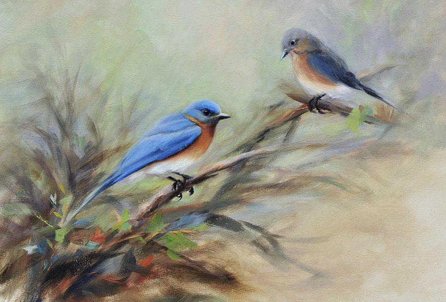 चिड़िया का इंटरव्यू : संजय कुमार सिंह