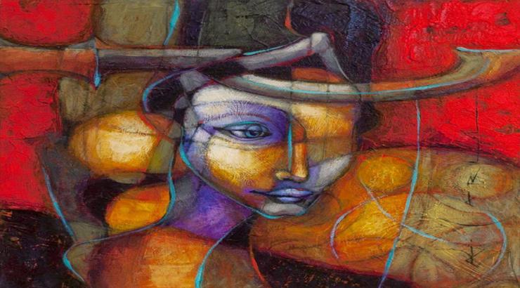 एंदलुरी सुधाकर की तेलुगु कविता : आत्मकथा, अनुवाद : अवधेश प्रसाद सिंह