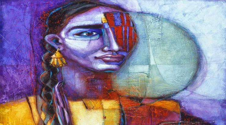 मुसाफिर बैठा की कविताएं