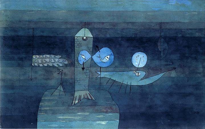 21वीं सदी कविता से संवाद-3  : विशेष कवि पंकज चतुर्वेदी की कविताएं