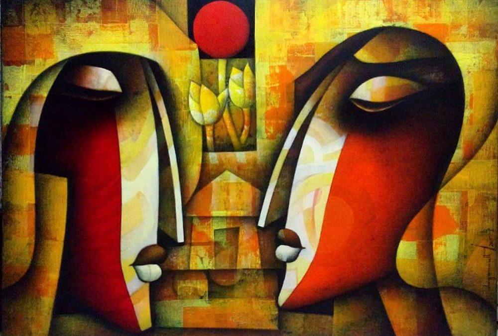 हिंदी कहानी में नए मोड़ : रमेश अनुपम