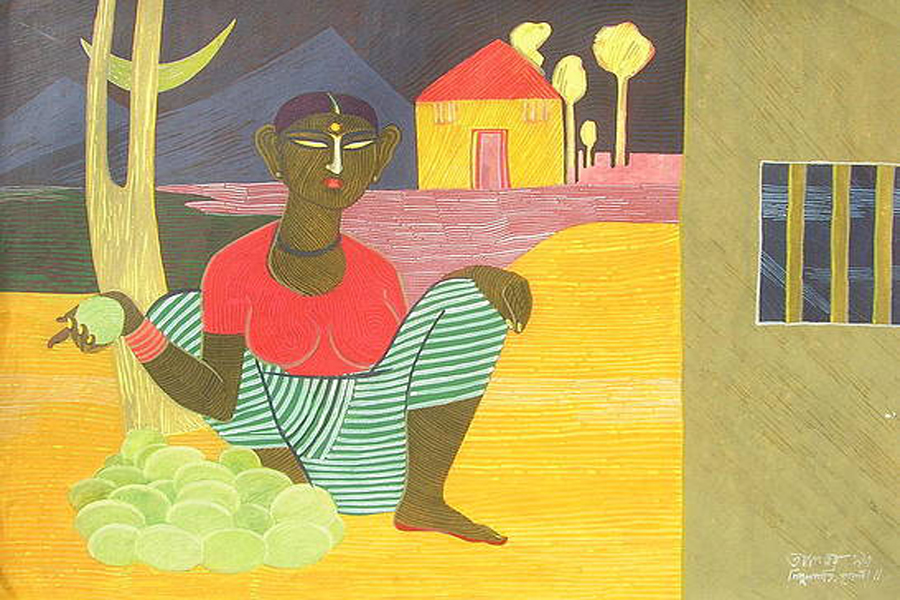 सभ्य समाज रचने के लिए कविता : संजय जायसवाल
