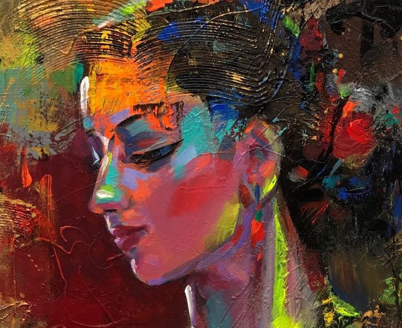 तीन कविताएँ : मनीषा झा