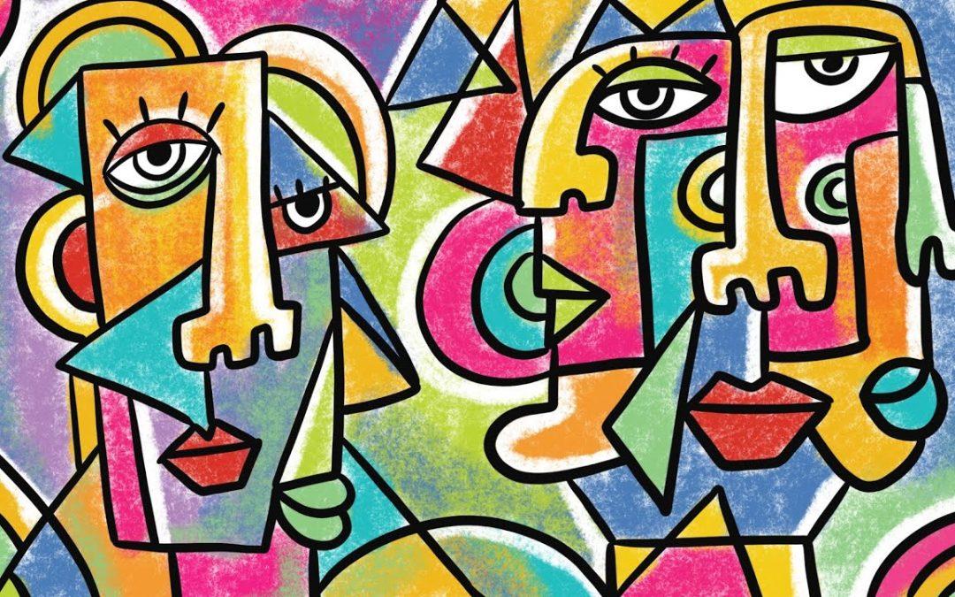 हिंदी लोकवृत्त की समस्याएं : प्रस्तुति रमाशंकर सिंह