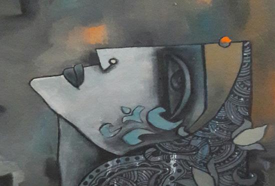 नेपाली कविता : बैद्यनाथ उपाध्याय