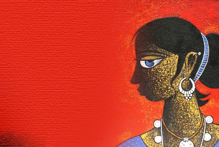योद्धा : रविशंकर सिंह