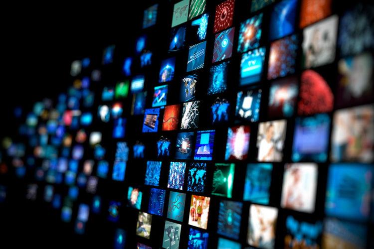 संपादकीय अगस्त 2021 : मीडिया का स्वराज