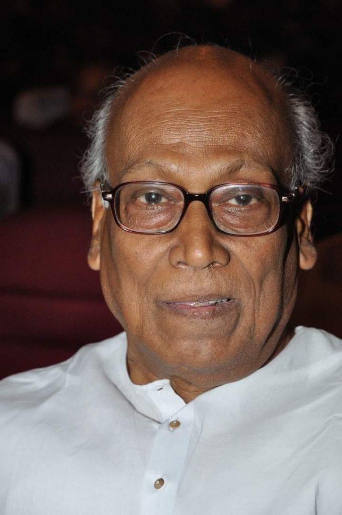 बांग्ला कविताएं : शंख घोष, बांग्ला से हिंदी अनुवाद : रोहित प्रसाद पथिक