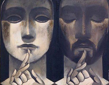 पंजाबी कविताएं  : नरेंद्र कुमार
