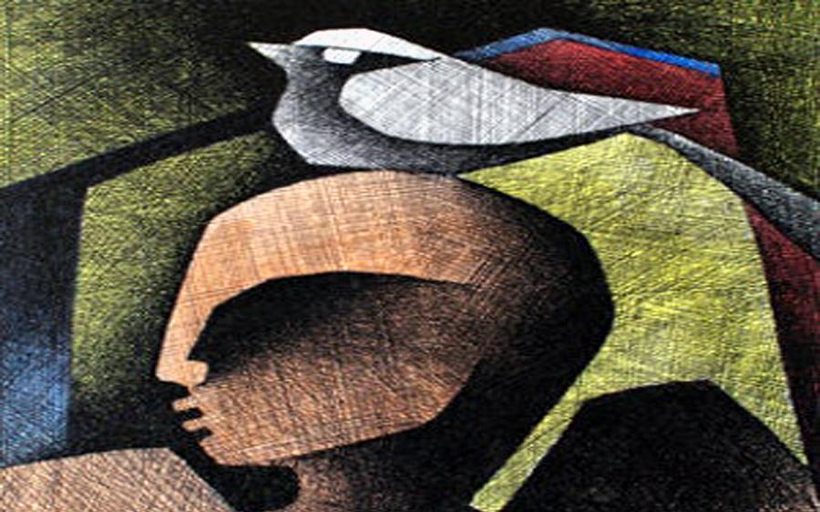 दो कविताएं : मिथिलेश राय