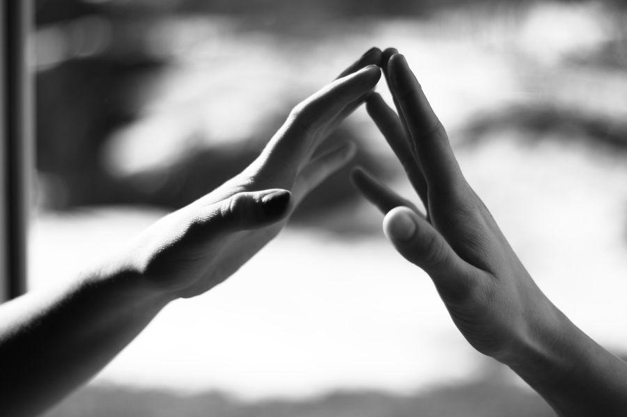 कविताएं : प्रतीक त्रिपाठी